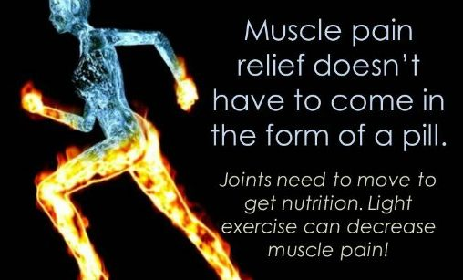 delayed onset muscle soreness active recovery
