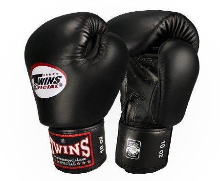 Twins-Special-Muay-Thai-Gloves